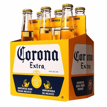 corona-extra-pack.jpg