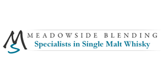 Meadowside Blending Company Ltd (Мидоусайд Блендинг Компани)