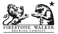 Firestone Walker Brewing Company (Пивоварня Файрстоун Уолкер)