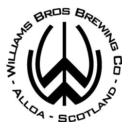 Williams Bros. Brewing Co.