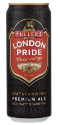 Fuller's London Pride 0,5 л ж/б