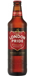 Fuller's London Pride 0,5 л