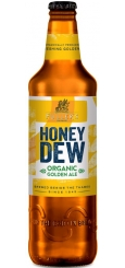 Fuller's Organic Honey Dew 0,5 л