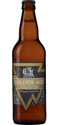 Celt Golden Age 0,5 л