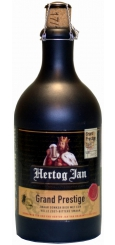 Пиво Hertog Jan Grand Prestige 0,5 л