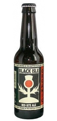 Black Isle Organic Red Kite Ale 0,33 л