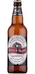 Harviestoun Bitter&Twisted 0,5 л