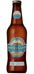Innis & Gunn Toasted Oak 0,33 л
