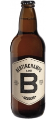 Bertinchamps Blond 0,5 л