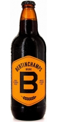 Bertinchamps Brune 0,5 л