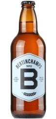 Bertinchamps Triple 0,5 л