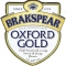 Brakspear Oxford Gold 0,5 л