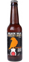Black Isle Organic YellowHammer 0,33 л