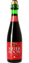 Boon Kriek 0,375 л