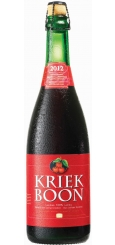 Boon Kriek 0,75 л