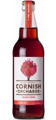 Cornish Orchards Blush Cider 0,5 л