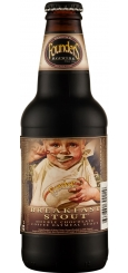 Founders, Breakfast Stout 0,355 л