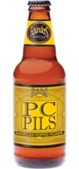 Founders, PC Pils 0,355 л