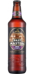 Fuller's Past Masters, 1914 Strong X, 0,5 л