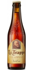 La Trappe Isid'or 0,33 л