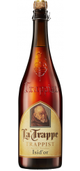 La Trappe Isid'or 0,75 л