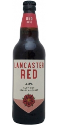 Lancaster Red 0,5 л