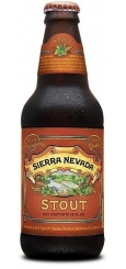 Sierra Nevada, Stout 0,355 л
