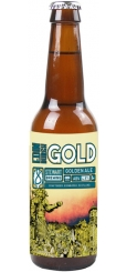 Stewart Edinburgh Gold 0,33 л