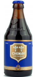 Chimay Blue 0,33 л