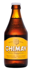 Chimay Triple 0,33 л
