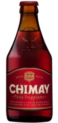 Chimay, Red 0,33 л