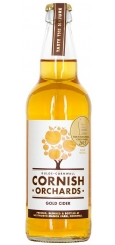 Cornish Orchards Gold Cider 0,5 л
