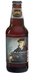 Founders, Curmudgeon Old Ale 0,355 л