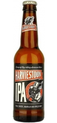 Harviestoun IPA 0,33 л