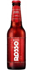 Rodenbach Rosso 0,33 л