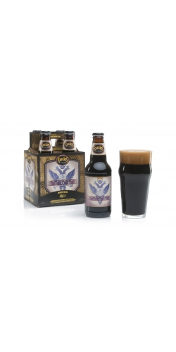 Founders, Imperial Stout