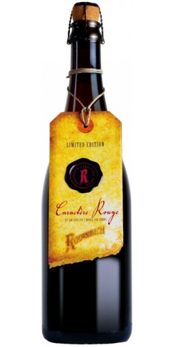 Rodenbach Vintage Limited Edition 0,75 л