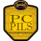 Founders, PC Pils