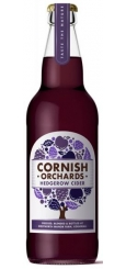 Cornish Orchards Hedgerow Cider 0,5 л