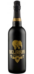 Delirium Black Barrel Aged 0,75 л