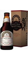 Firestone Walker, Old Man Hattan 0,355 л