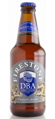 Firestone Walker, Union Double Barrel Ale 0,355 л