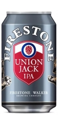 Firestone Walker Union Jack IPA 0,355 л Ж/Б