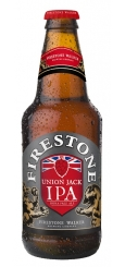 Firestone Walker Union Jack IPA 0,355 л