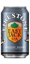 Firestone Walker Easy Jack IPA 0,355 л Ж/Б