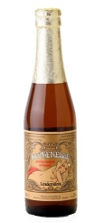 Lindemans Apple 0,25 л