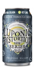 Firestone Walker Luponic Distortion 0,355 л Ж/Б