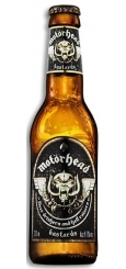 Motorhead Craft APA 0,33 л