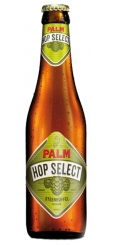 Palm Hop Select 0,33 л