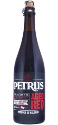Petrus Aged Red 0,75 л